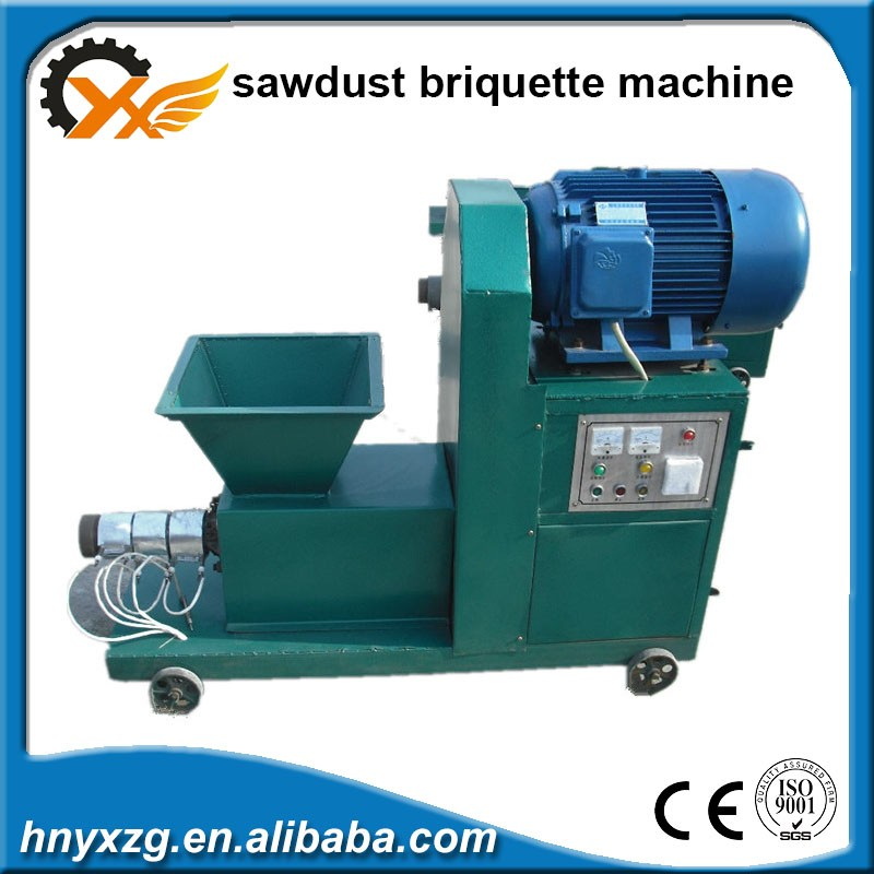 Most popular high yield briquette machine plans for briquette diy