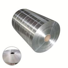Double Side Roofing /Packing and Wall Reflective Foil Insulation
