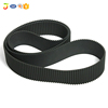 Latest Fashion High reflective timing belt for stepper motor