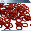 High quality rubber sealing O RING with multiple functions made in