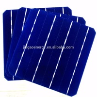 Good quality popular promotional Electricity good, environmental protection monocrystalline silicon solar panel 280w