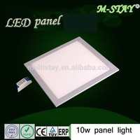 wholesale oem mini solar panel for led light led pyramid light