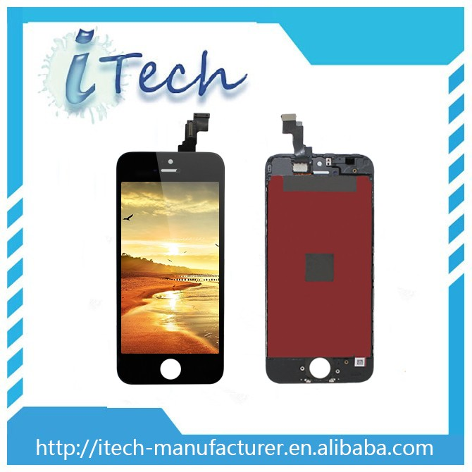White color Chinese distributor low cost touch screen mobile phone