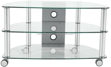 Tv table with wheels corner tv table tv cabinet color combinations RA071