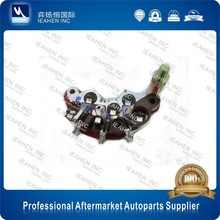 Car Auto Parts Electrical System Alternator Rectifier For Corsa
