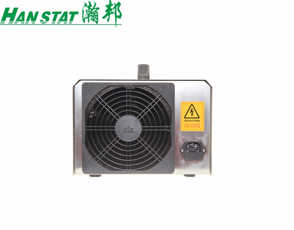 Hot selling air source ozone generator for swimming pool,ozoniser,clean air purifier