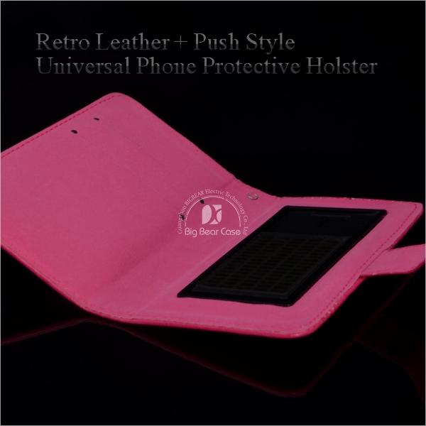 leather flip case for nokia lumia 620