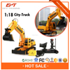 /product-detail/hot-selling-high-quality-rc-excavator-models-for-sale-60316810359.html
