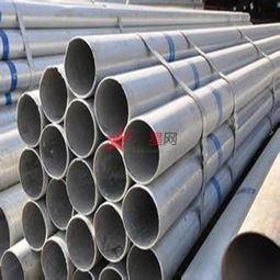 FACO GI RHS ! galvanized steel sign poles best price 3/4'' pre galvanized steel pipe