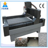 /product-detail/cnc-lathe-machine-stone-carving-machine-from-china-1854644488.html