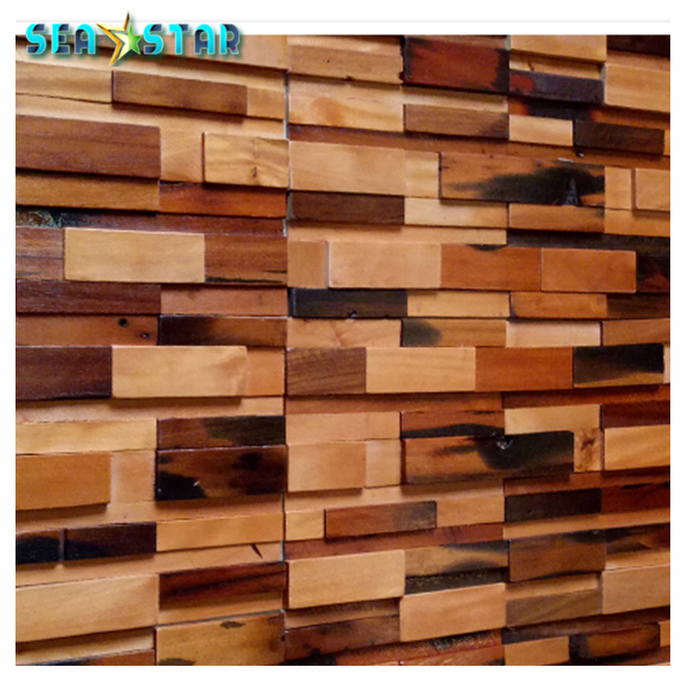 Wholesale Tile Recycle Online Buy Best Tile Recycle From China