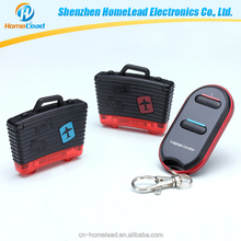 2015 Promotional Gift Smart Finder Key Locator Remote, Car Locator With Unique Design