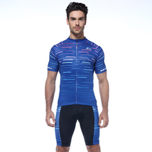 Cycling jersey summer, Cycling clothing jersey set, Cheap jersey bike cycling clothing clothes china manufacturers
