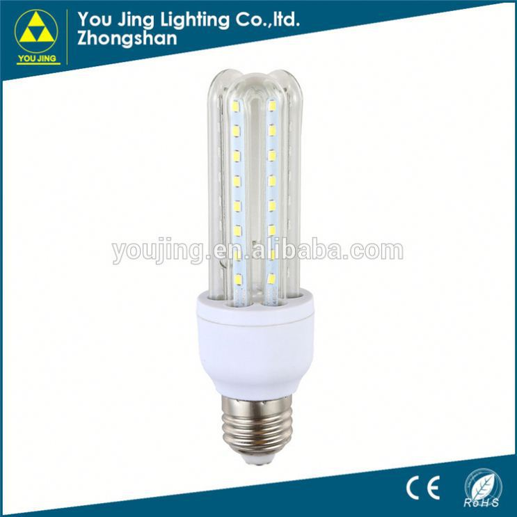 led bulb g9 led light bulb lamp 24vdc