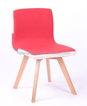 cheap chinese furniture effezeta dining chairs effezeta dining chairs wooden chairs