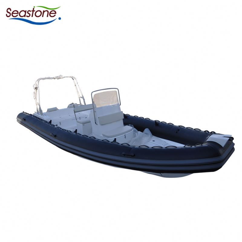 Cheap Foldable rib Sports Boats For Kids
