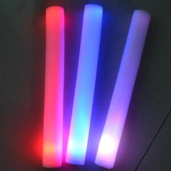 Party Glow Stick Lighting Stick