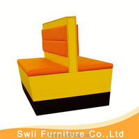 exotic restaurant booths furniture sofa