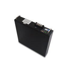 Shenzhen Manufacturer 12v 100ah deep cycle lithium ion battery for BTS UPS