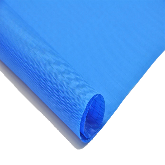 PU Coating 100% <strong>Polyester</strong> 210D Ripstop Waterproof Oxford Fabric