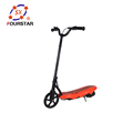 China Manufacture folding eco electric scooter