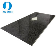 Antique Absolute Black Polished 80x80 Absolute Black Granite Hone