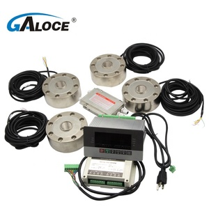 Galoce Electronic Weighing Scale Sensor Load Cell