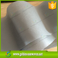 Plain Style and Home Textile,Bag,Agriculture,Car,Interlining,Hospital,Garment,Shoes,Hygiene,Industry Use PP Spunbond Nonwoven