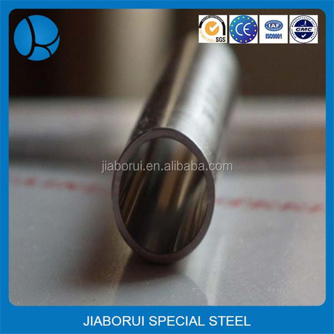 Stainless steel pipe and schedule 40 carbon erw steel pipe for sale