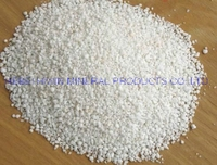 agriculural perlite powder cheap price china supplier