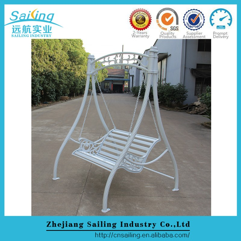 2013 gran venta silla de huevo colgante sillas de jard n for Silla huevo colgante