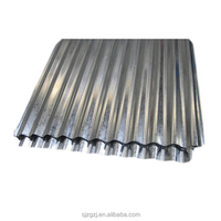 galvanized corrugated zinc steel roofing sheets g90 iso