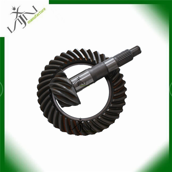 Shenyang Xinjin Products Toyota Pickup Minbus Differential Gear in China