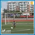Indoor Foldable Football Goal Net Soccer Netting