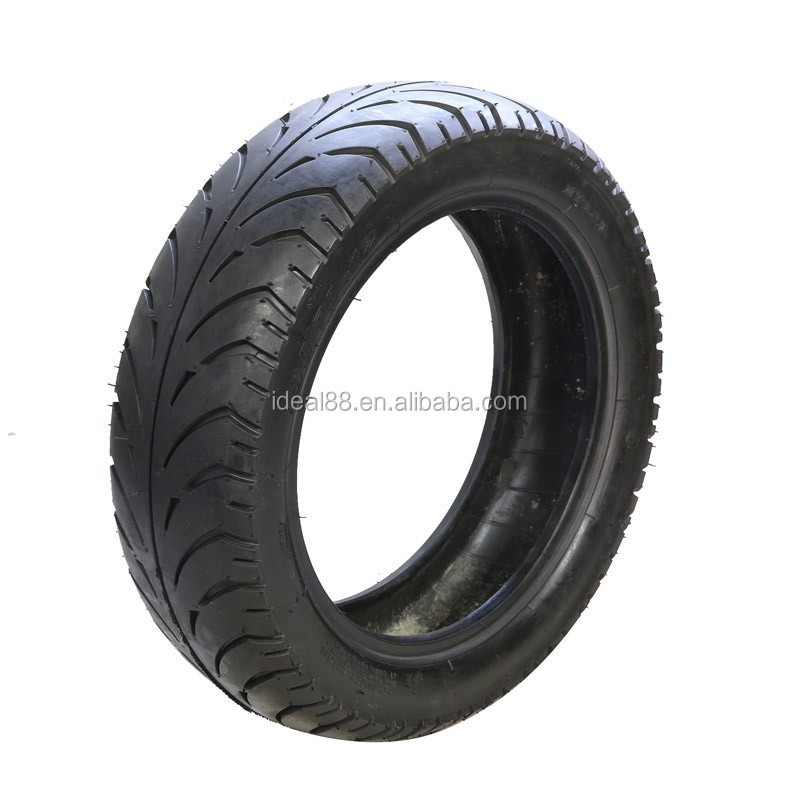 Cheap Best Quality Motorcycle Tyre 3.00-19
