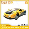 Wholesale Toy Wireless Remote Toy Car