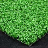 Most popular new arrival sports artificial grass carpet