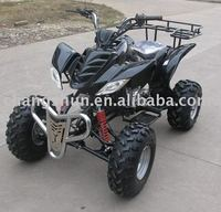 Strong power 150cc/200cc single cylinder,4 stroke,manuel clutch,water cooled gasoline ATV