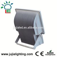 Bridgelux chip Meanwell Mean well LED driver COB led flood light cob led floodlight 10W 20W 30W 50W 70W 80W 100W 120W 150W 200W