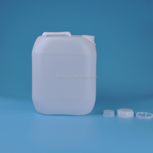 10L hot sale hdpe plastic drum with lid
