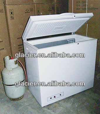 XD-200 mini deep freezer, top opening refrigerator,12V fridge