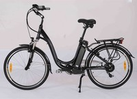 26 New Comfortable Women City Bike 6 Speed / Ladies Like Freestyle 26' Frame Beach Cruiser Bicycle