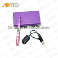Uk hot selling ce4 starter kit high quality ego ce4 metal case/gift box ecig mod