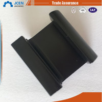 OEM Chinese supply Cheap price custom laser cutting acrylic parts