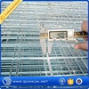 alibaba express welded wire mesh dog cage