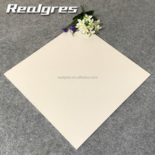 Discounts white color tiled showers floor tiles and very low price