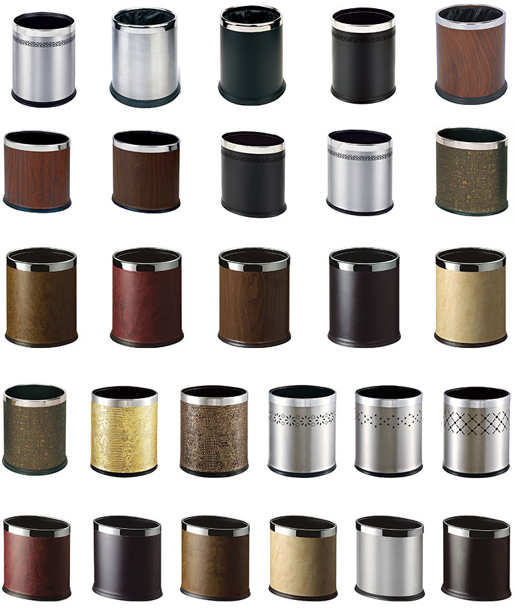 küche abfallbehälter, küche kompost bin-mülleimer-produkt id