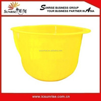 Washing Rice Basket, Large Plastic Basket