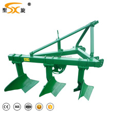 1L 320 series tractor shar plow disc plough parts for sales