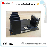 Power Switch CLK70AA160 Semiconductor Electronic Module